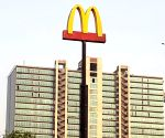 McDonald's India faces flak for serving Halal meat