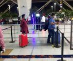 Meals barred on flights below 2-hour duration
