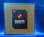 MediaTek launches chipset for flagship 5G smartphones in India