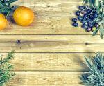 File Photos: Mediterranean diet