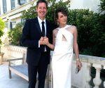 'Monster Hunter' shoot tested Milla Jovovich's patience