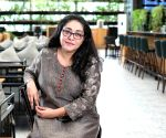 Meghna Gulzar: We tend to use the word 'biopic' very loosely