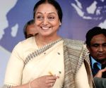 File Photo: Meira Kumar