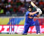Women's T20 WC: NZ rue missed chances against India