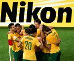 AUSTRALIA MELBOURNE AFC OPENING MATCH