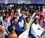 ASKAM demonstration
