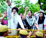 Akali Dal hails govt decision to table CAB
