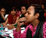 State level meet on 'Rehabilitation and Welfare of Transgender Community