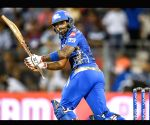 Suryakumar leads MI to five-wicket win over RCB