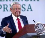Mexico to recover full economic activity in Q3: Prez