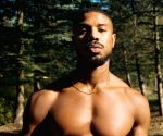 Michael B. Jordan: It's a lively time to be an actor right now