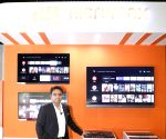 Micromax launches new Android TV series
