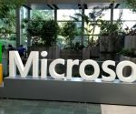Microsoft joins telecommunications industry to roll out 5G, more