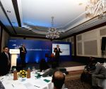 Microsoft launches new cloud adoption programme for SMBs in India