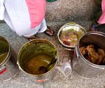 File Photos: Mid-day meal