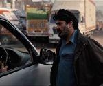 'Milestone': Nuanced cinema
