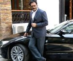 Milind Gunaji talks about his upcoming projects, impact of OTT