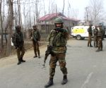 3 killed in Pak ceasefire violation, India retaliates