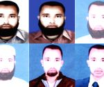 Free Photo: *Militant groups of B'desh  laundering to send money to Kashmir militants using cryptocurrency*