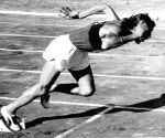 Milkha Singh: The 'Bharat Ratna' of athletics didn't get his due