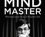 Free Photo:  Viswanathan  Anand,   the Indian Chess Grandmaster