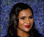Mindy Kaling 'happy' on passing driver's test