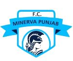 Minerva Punjab resolute ahead of I-League game vs Real Kashmir