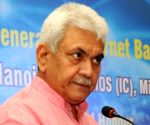 Sinha holds local administration responsible for Amritsar train tragedy