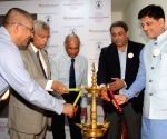 Inauguration of Premasharay