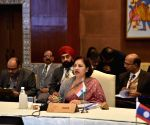 ASEAN - India Preparatory SoM
