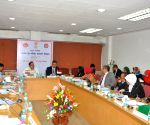 India-Indonesian Joint Working Group (JWG) meeting on health