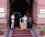 MHA to send Central teams to Uttarakhand, Kerala soon