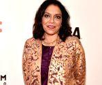 Shocking that Western cinema doesn't reflect diversity: Mira Nair (IANS Interview)