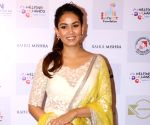Mira Rajput shares a new picture from Goa, says 'You can call me Jasmine'