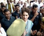 UP Cong gasps for survival as resignations trickle in