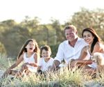 Mistakes commonly made by step parents