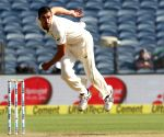 File Photos: Mitchell Starc