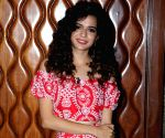 File Photos: Mithila Palkar