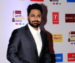Mithoon records album with artistes, crew in different time zones