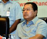 Mizoram CM resigns after humiliating defeat