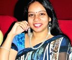 Telugu composer MM Srilekha: 'Male ego comes in your way'