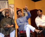 100th show of 'Gholat Ghol'