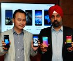 Mobiistar launches budget smartphones