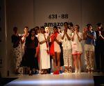 Amazon India Fashion Week - Shweta Kapur