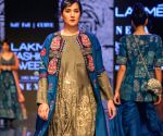 Indian fashion industry lacks discipline: Payal Singhal