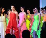 Femina Style Diva North India 2014