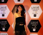 Lakme Fashion Week SR 2016 - Wendell Rodricks