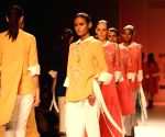 Amazon India Fashion Week - Vineet Bahl