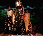Amazon India Fashion Week 2016 - Varun Bahl