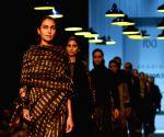 Amazon India Fashion Week 2016 - Gaurav Jai Gupta